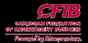 CFIB_logo